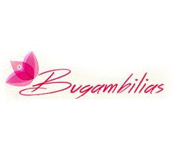 Diseño de paginas web Guatemala  Floristeria bugambilias